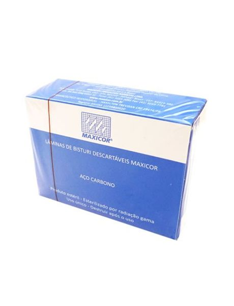 https---cirurgicasaudeonline.vteximg.com.br-arquivos-ids-155567-laminas_bisturi_n_24_maxicor