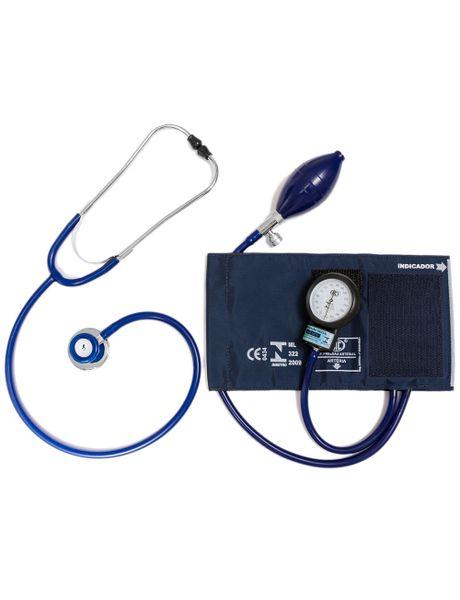 https---cirurgicasaudeonline.vteximg.com.br-arquivos-ids-157658-Conjunto-Esfigmomanometro-Metal-e-Estetoscopio-Duplo-INNOVA-Azul-Marinho---BIC-8164503agfaf
