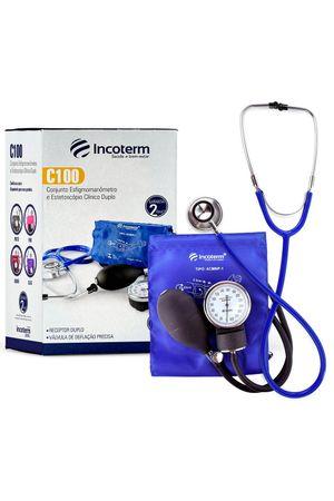 https---cirurgicasaudeonline.vteximg.com.br-arquivos-ids-158978-conjunto-incoterm-azul