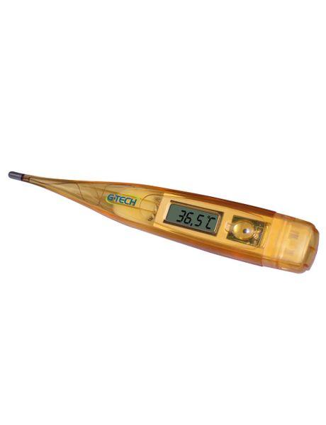 https---cirurgicasaudeonline.vteximg.com.br-arquivos-ids-158353-Termometro-Digital-G-Tech-com-Ponta-Rigida-THGTH150L-Laranja-1692593