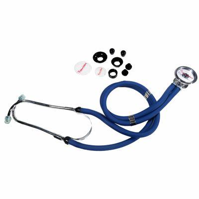 https---cirurgicasaudeonline.vteximg.com.br-arquivos-ids-157425-1--115-