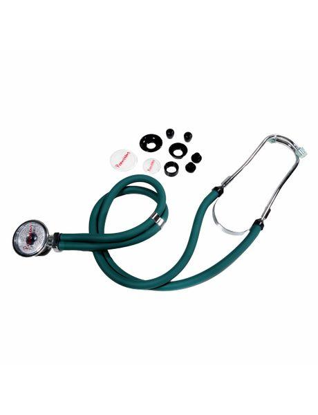https---cirurgicasaudeonline.vteximg.com.br-arquivos-ids-157429-1--112-