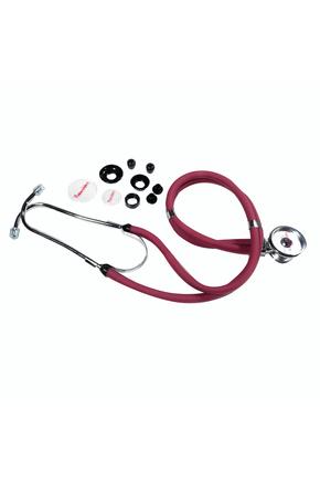 https---cirurgicasaudeonline.vteximg.com.br-arquivos-ids-157465-1-113-