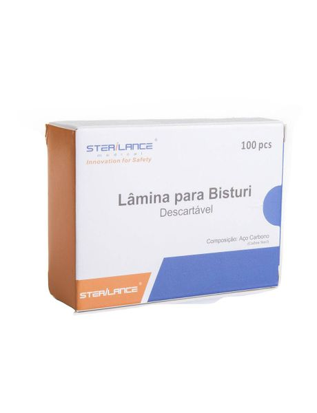 https---s3-sa-east-1.amazonaws.com-softvar-CirurgicaSaudeOnline-img_original-sterilance