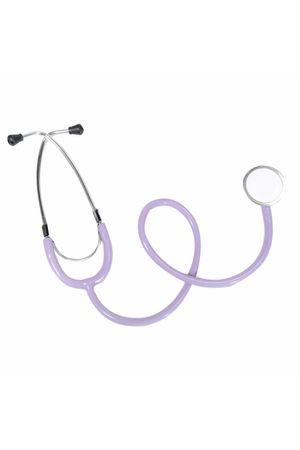 https---cirurgicasaudeonline.vteximg.com.br-arquivos-ids-157607-1--56-