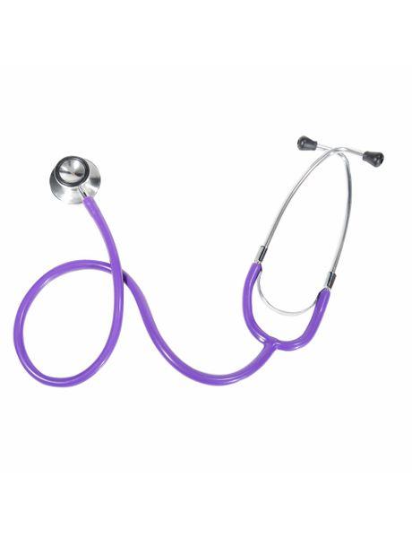 https---cirurgicasaudeonline.vteximg.com.br-arquivos-ids-157608-1--58-