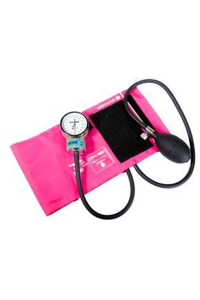https---cirurgicasaudeonline.vteximg.com.br-arquivos-ids-158246-pa-med-kit-rosa-aparelho