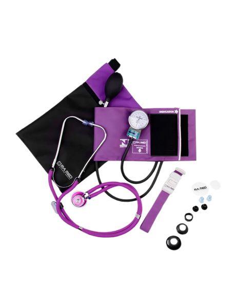 https---s3-sa-east-1.amazonaws.com-softvar-CirurgicaSaudeOnline-img_original-kit-academico-pa-med-roxo