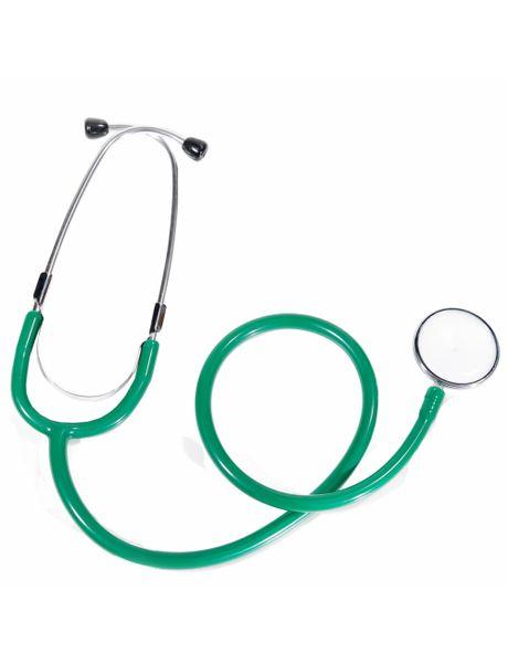 https---cirurgicasaudeonline.vteximg.com.br-arquivos-ids-157605-1--61-