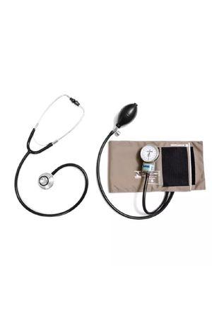https---cirurgicasaudeonline.vteximg.com.br-arquivos-ids-158125-pa-med-preto-cinza