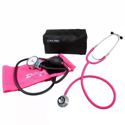https---cirurgicasaudeonline.vteximg.com.br-arquivos-ids-158248-pa-med-kit-rosa