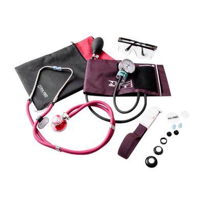 https---cirurgicasaudeonline.vteximg.com.br-arquivos-ids-158947-1000-1000-kit-academico-pa-med-1