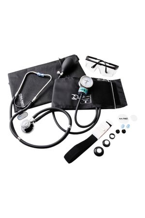 https---cirurgicasaudeonline.vteximg.com.br-arquivos-ids-158951-1000-1000-kit-academico-pa-med-preto-1