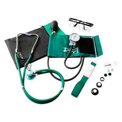 https---s3-sa-east-1.amazonaws.com-softvar-CirurgicaSaudeOnline-img_original-kit-academico-pa-med-verde