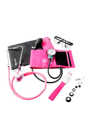 https---cirurgicasaudeonline.vteximg.com.br-arquivos-ids-158955-1000-1000-kit-academico-pa-med-rosa-1