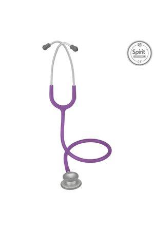 Estetoscopio-Spirit-Pro-Lite-Adulto-Violeta