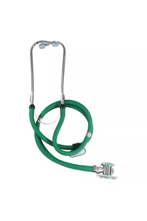 Estetoscopio-Rappaport-Verde-PA-MED
