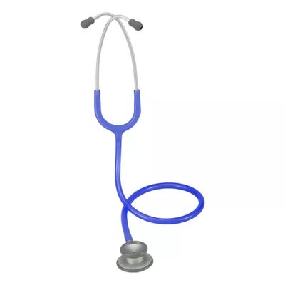 Estetoscopio-Spirit-Pro-Lite-Adulto-Azul-Royal