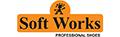 SoftWorks