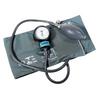 Conjunto-Aparelho-Pressao-Velcro-e-Estetoscopio-Duplo-Bic-Cinza