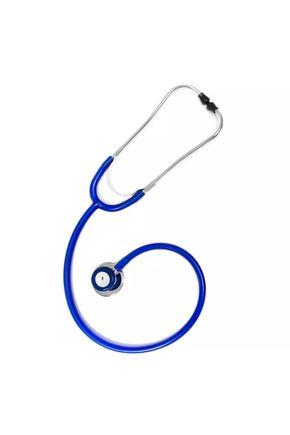 Estetoscopio-Duplo-Adulto-Azul-Royal-BIC