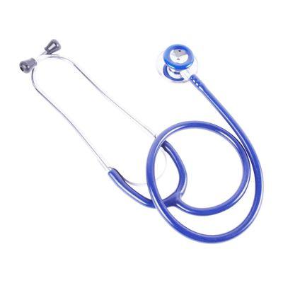 Estetoscopio-Duplo-Adulto-Azul-BIC
