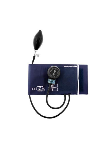 Aparelho-de-Pressao-Adulto-Nylon-Velcro-Azul-BIC