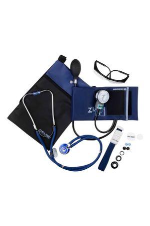 Kit-Academico-Azul-P_A-Med