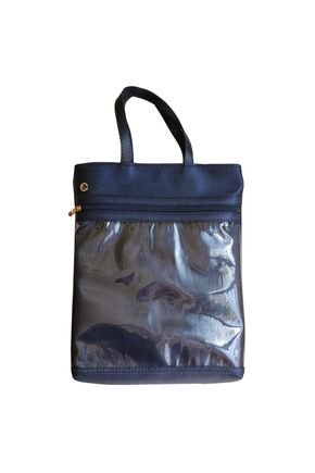 porta-jaleco-esteto-azul-marinho-material-sintetico