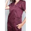 conjunto-pijama-cirurgico-feminino-sarja-vinho-2