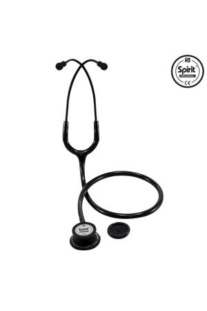 Estetoscopio-Spirit-lll-Pro-Black-Edition