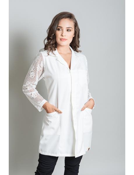 jaleco-feminino-gabardine-premium-off-white-com-manga-rendada-1