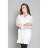 jaleco-feminino-gabardine-premium-off-white-com-manga-rendada-2