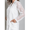 jaleco-feminino-gabardine-premium-off-white-com-manga-rendada-3