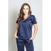 conjunto-pijama-cirurgico-feminino-sarja-marinho-com-vies-dourado-1