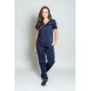 conjunto-pijama-cirurgico-feminino-sarja-marinho-com-vies-dourado-2