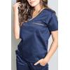 conjunto-pijama-cirurgico-feminino-sarja-marinho-com-vies-dourado-3