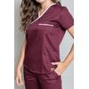 conjunto-pijama-cirurgico-feminino-sarja-vinho-com-vies-branco-2