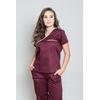 conjunto-pijama-cirurgico-feminino-sarja-vinho-com-vies-branco-4