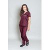 conjunto-pijama-cirurgico-feminino-sarja-vinho-com-vies-branco-5