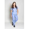 conjunto-pijama-cirurgico-feminino-mix-super-jeans-1