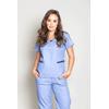 conjunto-pijama-cirurgico-feminino-mix-super-jeans-2