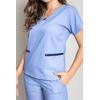 conjunto-pijama-cirurgico-feminino-mix-super-jeans-3