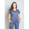 conjunto-pijama-cirurgico-feminino-mix-jeans-escuro-com-vies-rosa-2