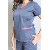 conjunto-pijama-cirurgico-feminino-mix-jeans-escuro-com-vies-rosa-3