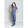 conjunto-pijama-cirurgico-feminino-mix-jeans-escuro-com-vies-rosa-4