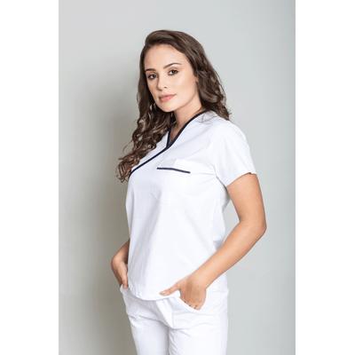 conjunto-pijama-cirurgico-feminino-sarja-branco-com-vies-azul-1