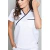 conjunto-pijama-cirurgico-feminino-sarja-branco-com-vies-azul-2
