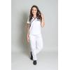 conjunto-pijama-cirurgico-feminino-sarja-branco-com-vies-azul-3