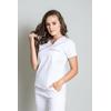 conjunto-pijama-cirurgico-feminino-sarja-branco-com-vies-rosa-1
